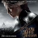 Snow White And The Huntsman thumbnail
