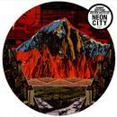 Neon City thumbnail