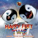 Happy Feet Two: Original Motion Picture Soundtrack thumbnail