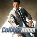Colby O thumbnail