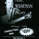 The Mac Wiseman Story thumbnail