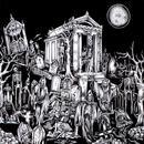 Devastated Graves - The Morbid Celebration thumbnail