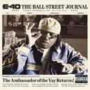The Ball Street Journal (Explicit) thumbnail