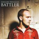 Battler thumbnail