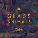 Zaba thumbnail