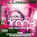 Purple Drank Tha Mixtape, Pt. 2 (Explicit) thumbnail