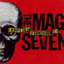 Knife To A Gunfight thumbnail