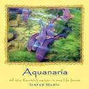Aquanaria thumbnail