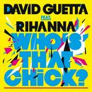 Who's That Chick? (Radio Edit) thumbnail