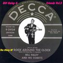 Bill Haley & Friends Vol. 3 thumbnail