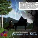 Waking The Muse thumbnail