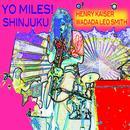 Yo Miles! Shinjuku thumbnail