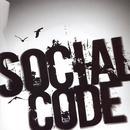 Social Code thumbnail