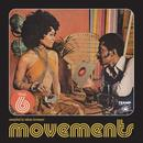 Movements, Vol. 6 thumbnail