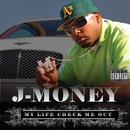 My Life Check Me Out (Explicit) thumbnail