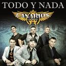 Todo Y Nada (Single) thumbnail
