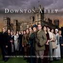 Downton Abbey: Original Music From The TV Series thumbnail