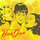 Hive Jive thumbnail