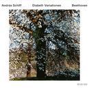 Beethoven: Diabelli-Variationen thumbnail