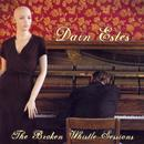 The Broken Whistle Sessions thumbnail