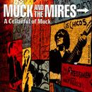A Cellarful Of Muck thumbnail