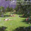 Fantasy Memorial thumbnail