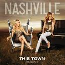 This Town (Single) thumbnail