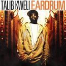 Eardrum thumbnail