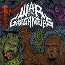 War Of The Gargantuas thumbnail