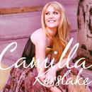 Camilla Kerslake thumbnail