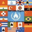 Flags and Emblems (Bonus Track Edition) thumbnail