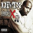 The Definition Of X: Pick Of The Litter (Explicit) thumbnail