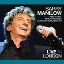 Live In London With The Royal Philharmonic Concert Orchestra thumbnail