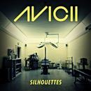Silhouettes (Remixes) thumbnail
