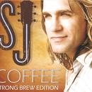 Coffee: Strong Brew Edition thumbnail