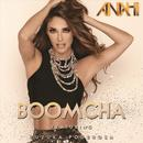 Boom Cha (Single) thumbnail