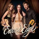 Edens Edge thumbnail