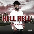 Hard As Hell (Explicit) thumbnail
