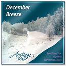 December Breeze thumbnail