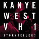 VH1 Storytellers thumbnail
