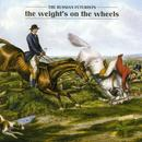 Weight's On The Wheels thumbnail