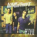 World Wide Open thumbnail