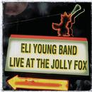 Live At The Jolly Fox thumbnail