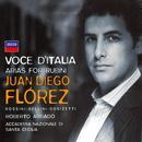 Voce D'Italia: Arias For Rubini thumbnail