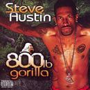 800 Lb Gorilla (Explicit) thumbnail