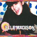 Elle Madison EP thumbnail