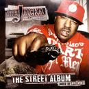 The Street Album thumbnail