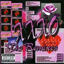 XXXO (The Remixes) EP thumbnail