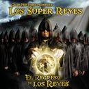 El Retorno De Los Reyes thumbnail