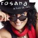 Mi Trozo De Cielo (Single) thumbnail